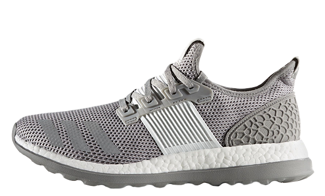 adidas-Pure-Boost-ZG-Grey