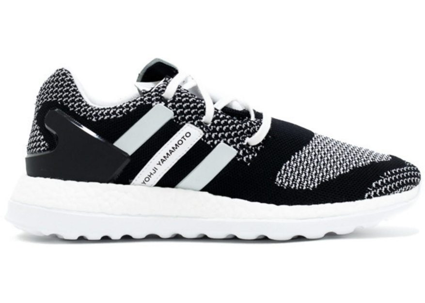Adidas-Y3-Pure-Boost-ZG-Knit-Core-Black