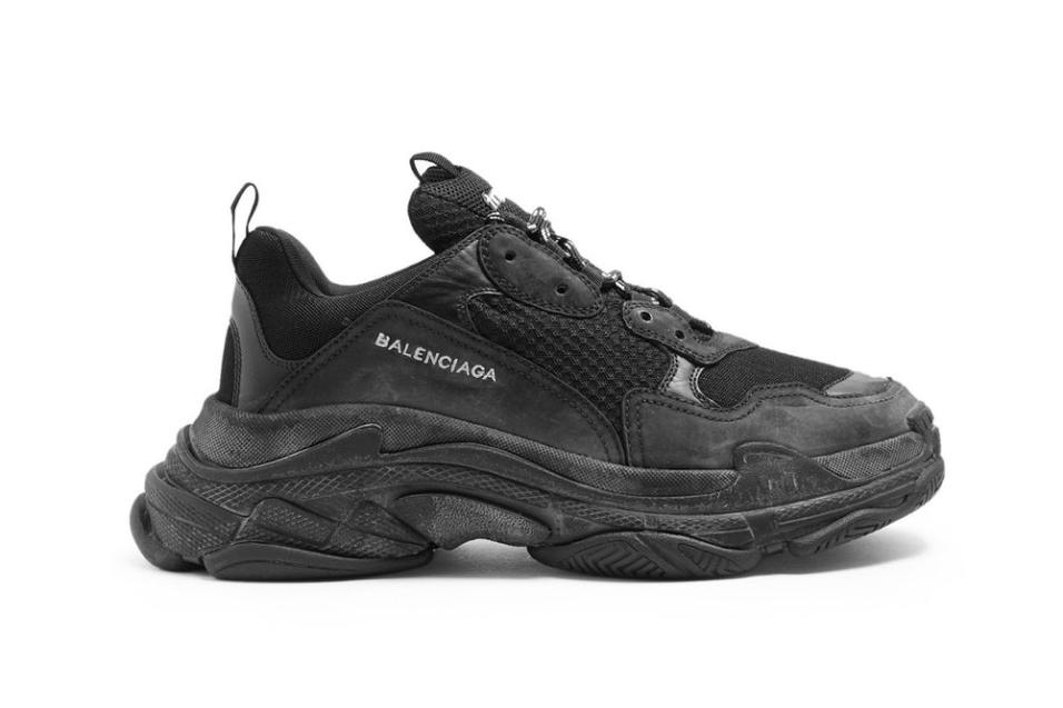 balenciaga-triple-s-re-stock-2