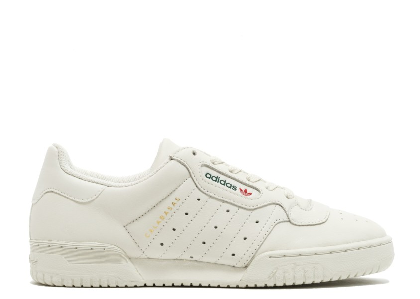 Powerphase